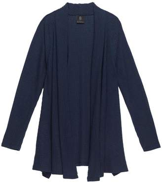 The Dressing Room Soft Knit Cardigan