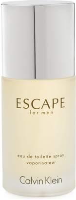 Calvin Klein Escape Men's Cologne - Eau de Toilette