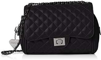 Marc B Women's Knightsbridge Cross-Body Bag