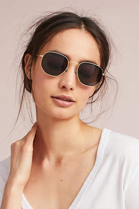 Anthropologie Rory Sunglasses