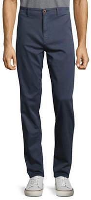 BOSS ORANGE Schino Tapered Pants