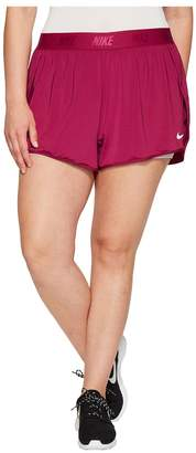 Nike Dry Training Short Women's Shorts