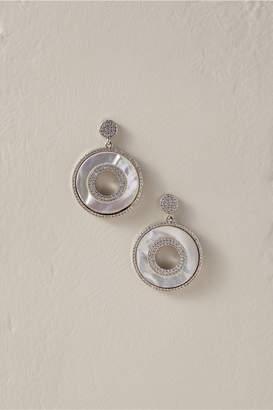 Nina Carella Earrings