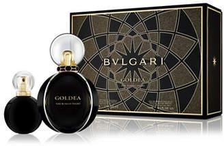 Bvlgari Goldea Roman Night Two-Piece Set