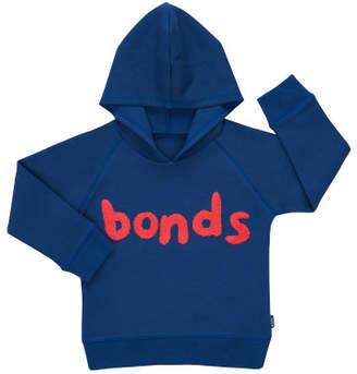 Bonds Kids Cool Sweats Hoodie