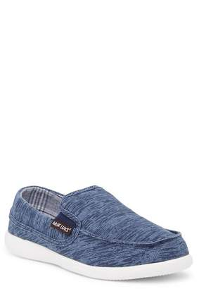 Muk Luks Otto Slip-On Sneaker