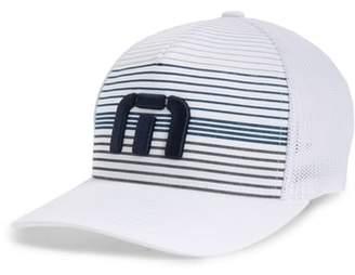 Travis Mathew The Executive Trucker Hat