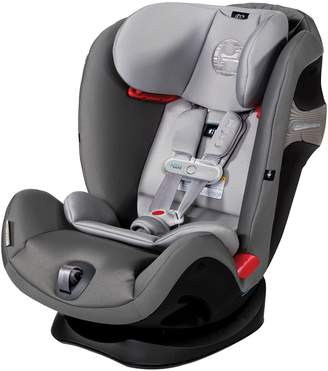 CYBEX Eternis S SensorSafe(TM) All-in-One Car Seat