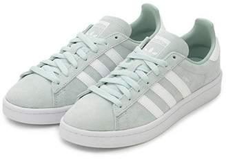 adidas (アディダス) - adidas Originals 【adidas Originals】CAMPUS