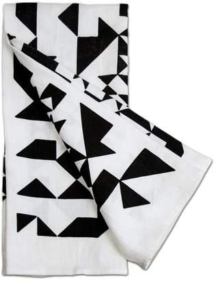 Savannah Hayes Otranto Tea Towels Set