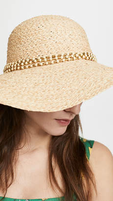 Hat Attack Ultimate Sunhat