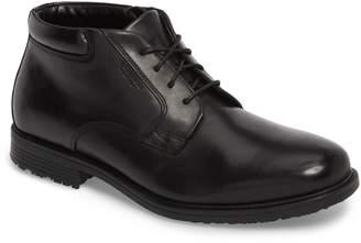 Rockport 'Essential Details' Chukka Boot