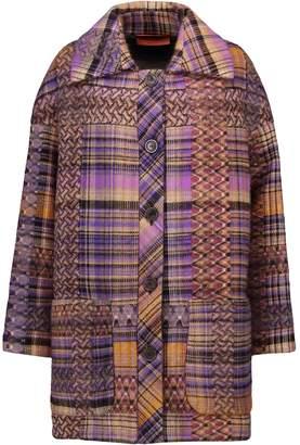 Missoni Coats