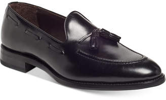 Carlos by Carlos Santana Men's California Tassel Loafers Men's Shoes