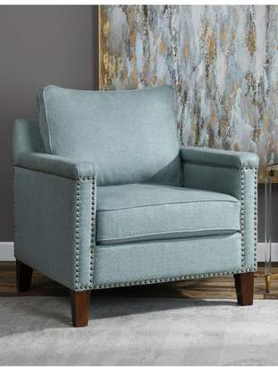 Soft Surroundings Elise Accent Chair