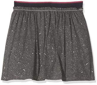 Benetton Girl's Skirt,(Manufacturer Size: 2Y)