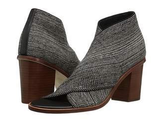 Matt Bernson Jette Women's Sandals