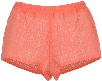 Hanro Sleepwear - Item 48182723RN