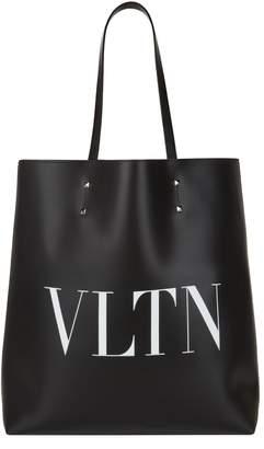 Valentino VLTN Tote Bag