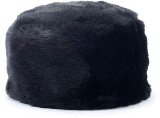 Apt. 9 Women's Faux Fur Cossack Hat
