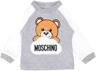 Moschino T-shirts - Item 12231945VV