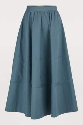 Bottega Veneta Long skirt