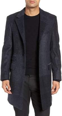 Robert Graham Lamberton Classic Top Coat