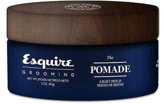 ESQUIRE Esquire Hair Pomade-3 Oz.