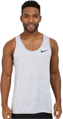 Nike Dri-FIT Training Tank Top Men's Sleeveless