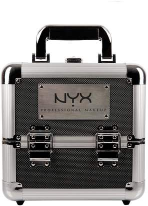 NYX Artist Train Case - Beginner