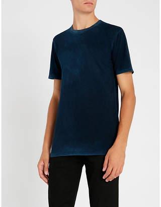 Cotton Citizen The Classic cotton-jersey T-shirt