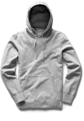 Reigning Champ Pull Over Hoodie