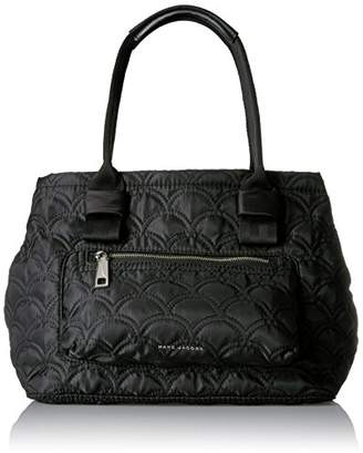 Marc Jacobs Women's Easy Matelasse Tote