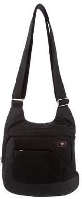 Tumi T Tech Messenger Bag