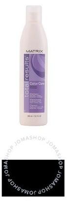 Matrix Total Results Color Care / Shampoo 10.1 oz (300 ml)