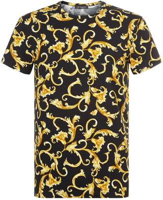 Versace Lounge T-Shirt