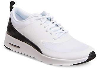 Nike Women's Air Max Thea Platform Sneakers