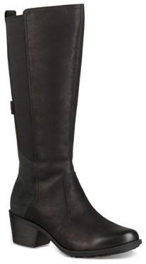 Teva Anaya Boot