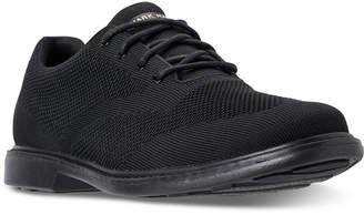 Mark Nason Men's Los Angeles Hardee Casual Dress Sneakers from Finish Line