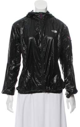 The North Face Lightweight Casual Jacket