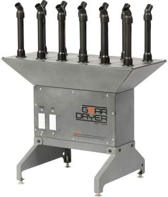 Geardryer GearDryer Freestanding 12 Boot Dryer