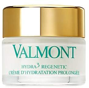 Valmont Women's Hydration Hydra3 Regenetic Cream Prolonged Hydration Cream