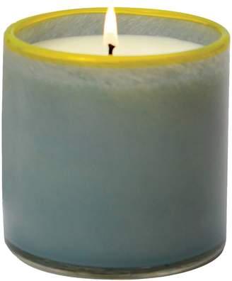 Lafco Inc. Sea & Dune Beach House Candle