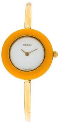 Gucci 1100 Series Watch