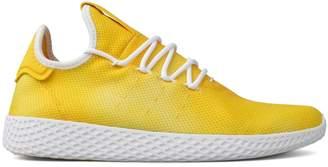 adidas Pharrell Williams Holi Tennis HU