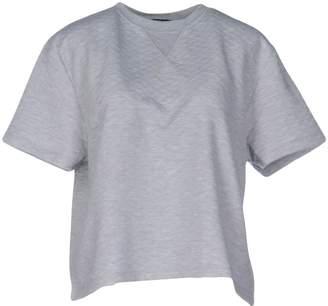 Motel T-shirts