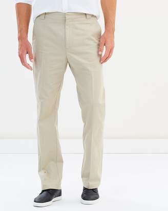 Wood Wood Alwin Trousers