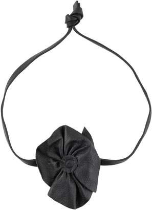 CARLA G. Necklaces - Item 50216360OP