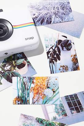 Polaroid ZINK Paper 30-Pack for Snap Camera