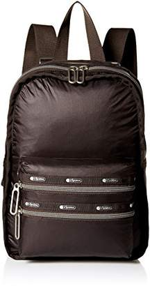 Le Sport Sac Essential Small Functional Backpack